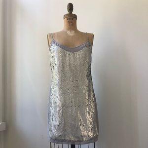 A Susana Monaco Dress